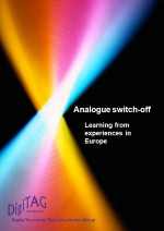 Analog Switch-off Handbook